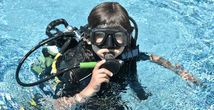 diving-_weight03