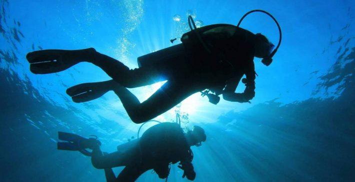 Deep-Diver-Training-Course-Phuket-Dive-Tours
