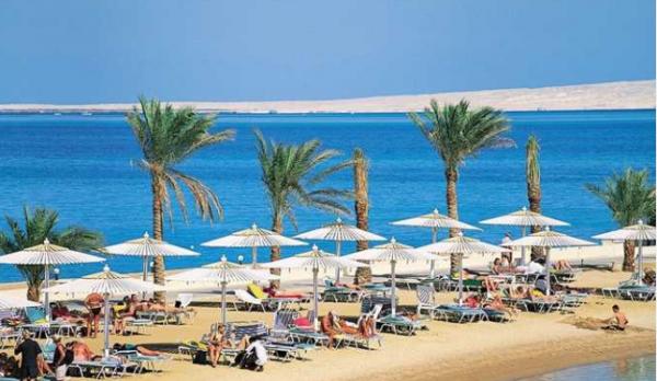 Hurghada-International-Airport