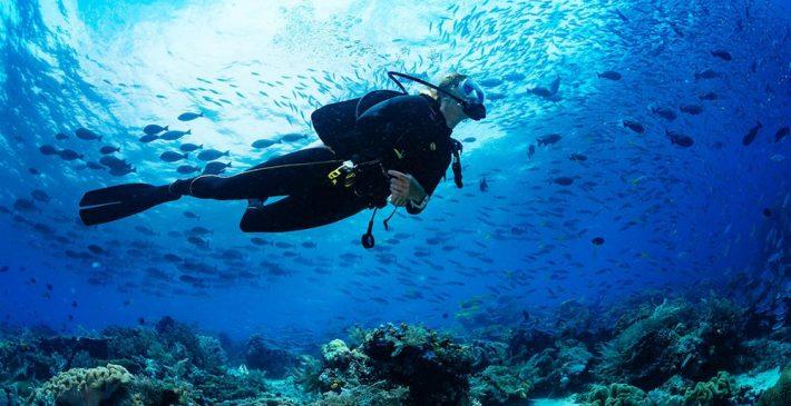 Scuba-diving-in-Micronesia-1200x853