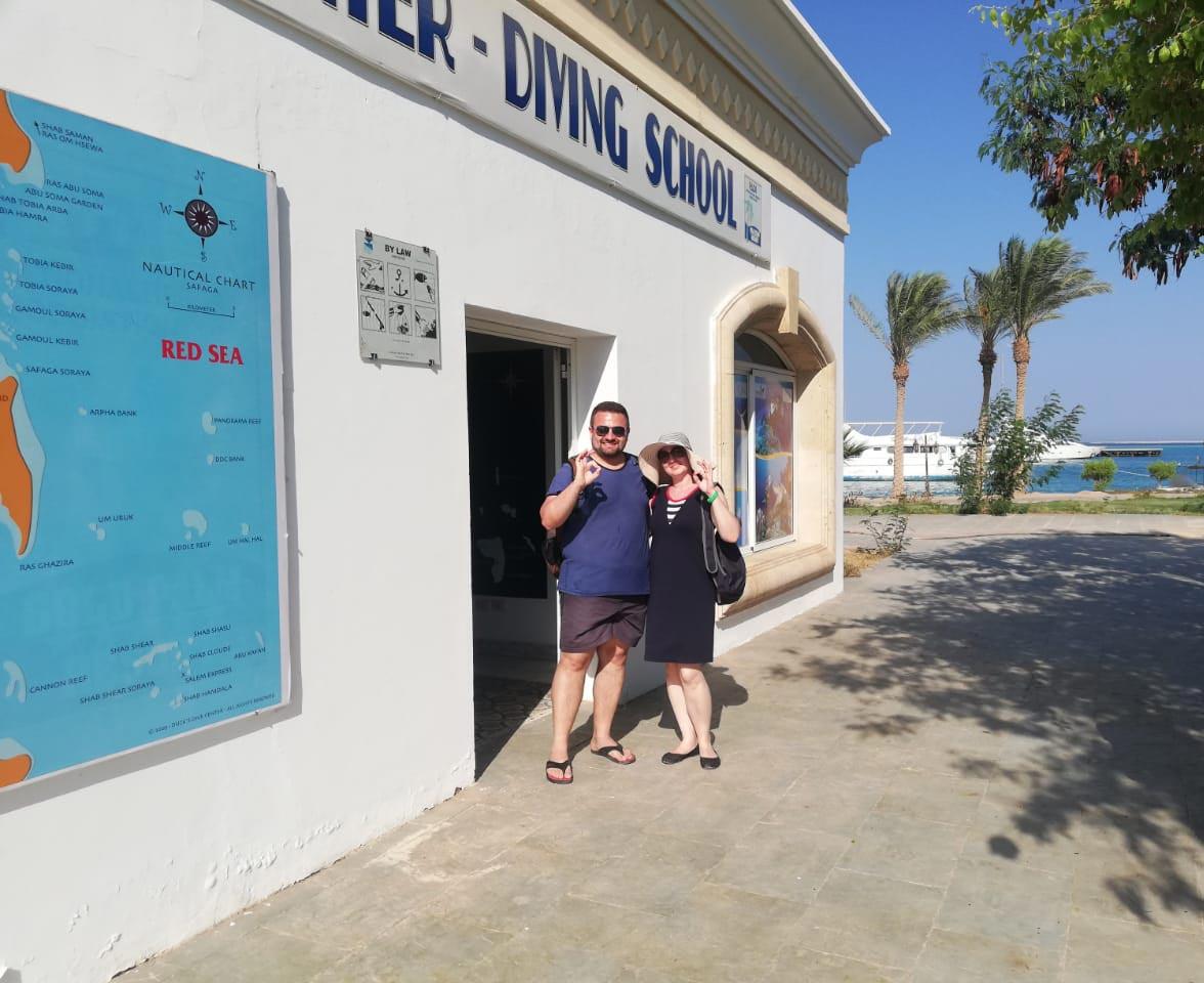 Extra-Fun-Divers-Club087